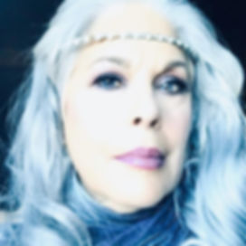 """Find your """"AVALON """" _Makeup Jerri Calend"""