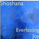 Everlasting Joy.png