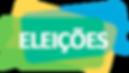 logoEleicoes2018.png