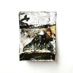 untitled book of labours ll_mixed media, collage_3.jpg x 4