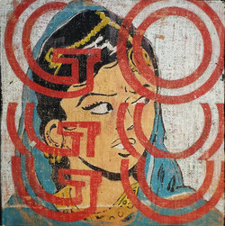 a devi painting_edited