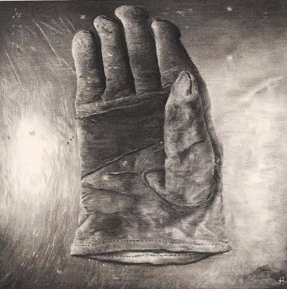 Glove_edited
