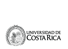 UCR-01.png