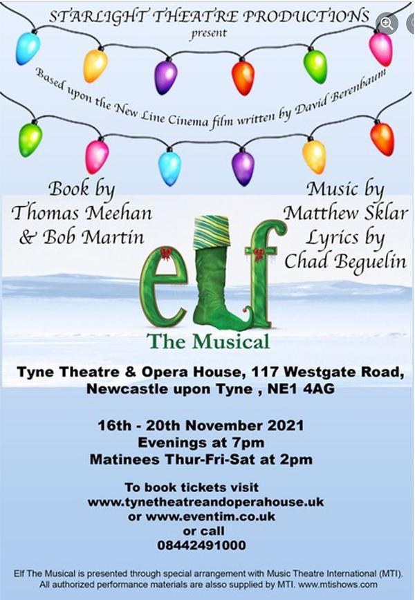 Elf Flyer_front.png