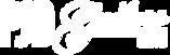 PJD-Logo-H-Wht.png