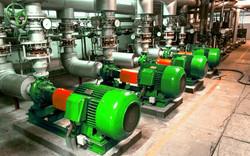 promyshlennye-nasosy-i-kompressory-2