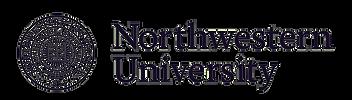 Northwestern%20Logo_edited.png