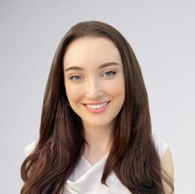 ALEXANDRA LAVALLE