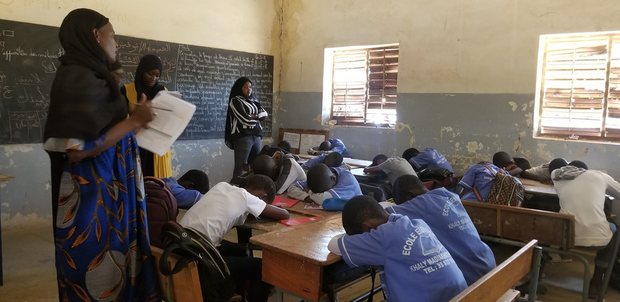 Dakar_schoolsurvey6.jpg