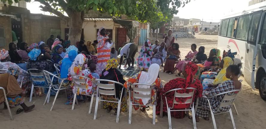 Dakar_communitysurvey.jpg
