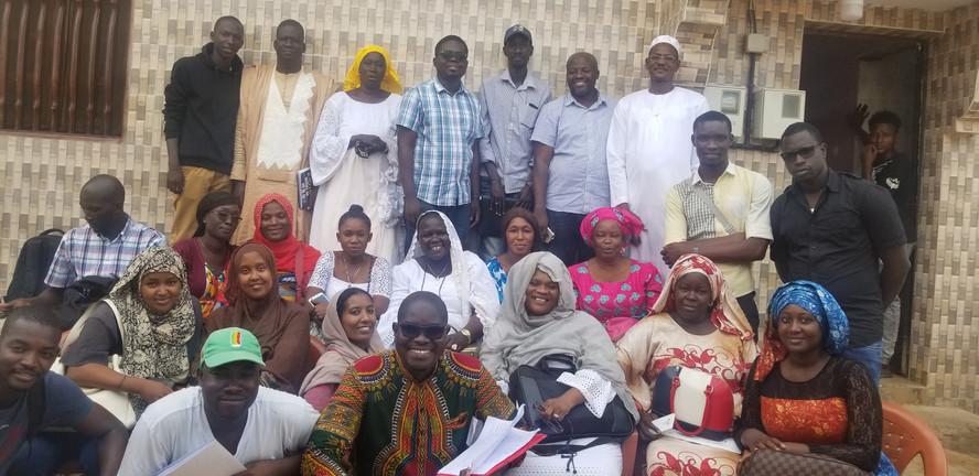 Dakar_team.jpg