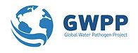 GWPP.jpg