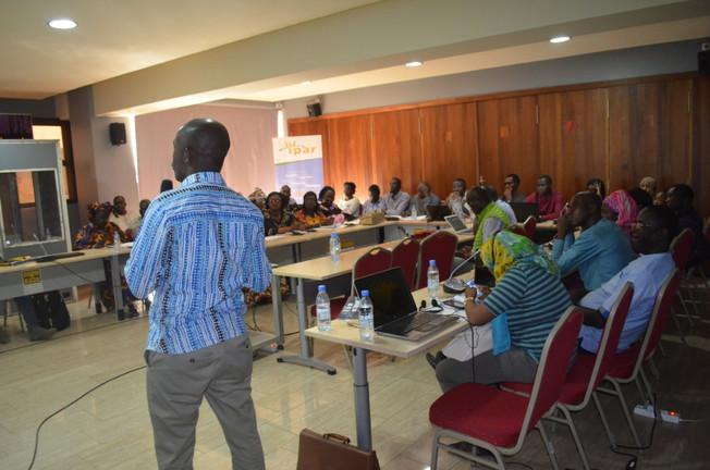 Dakar_training.jpg