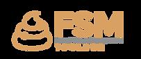 FSM_Logo-and-wordmark.png