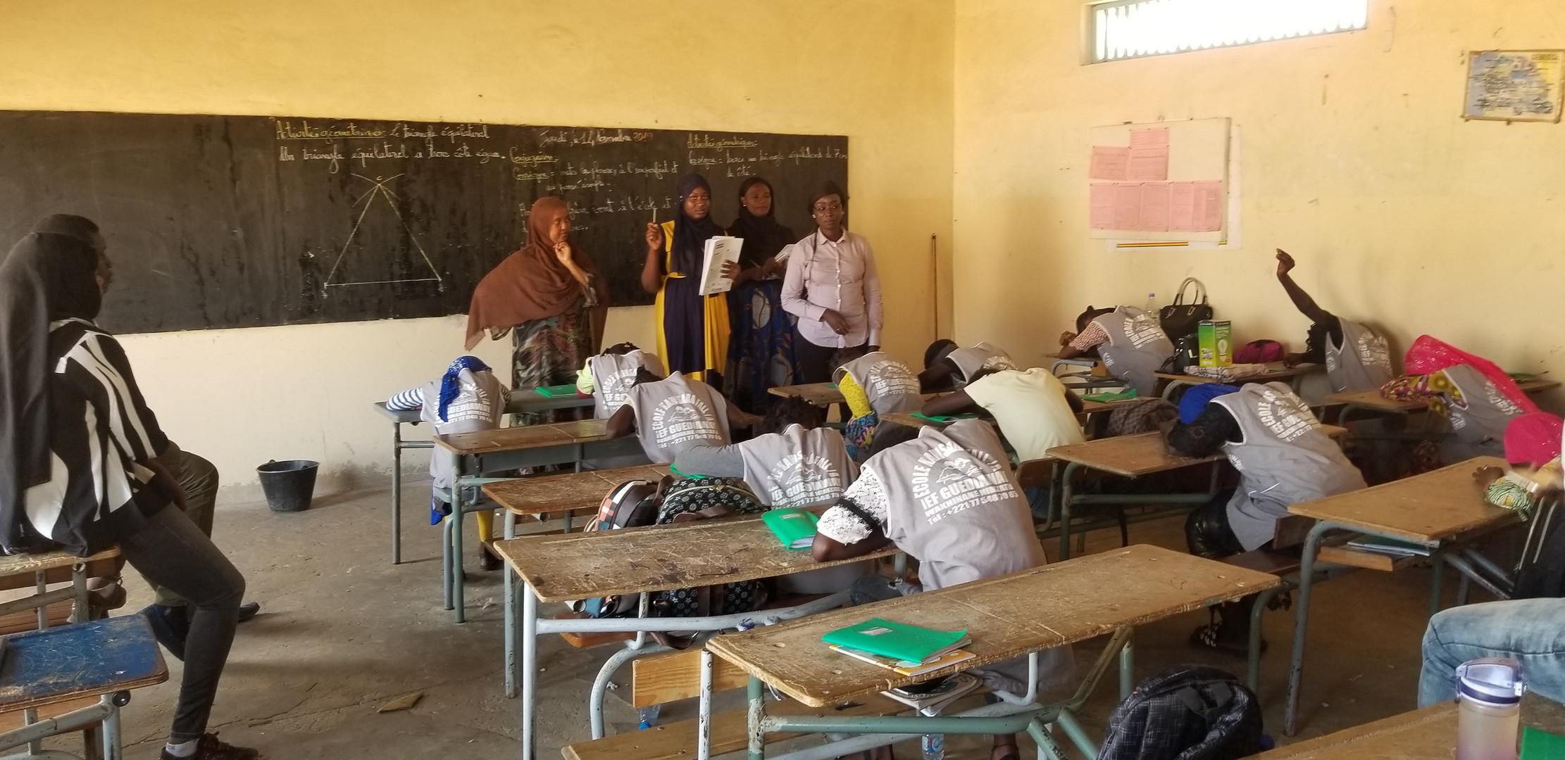 Dakar_schoolsurvey3.jpg