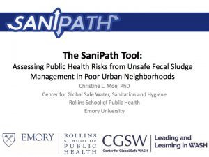 sanipath_tool_wash_conference_2016