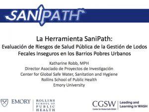 la_herramienta_sanipath_latinosan_2016_spanish