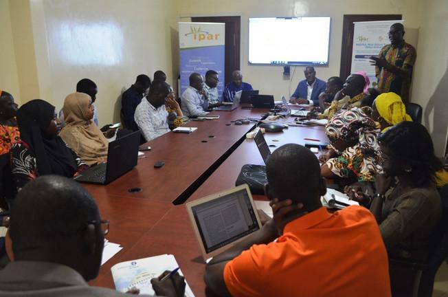 Dakar_training2.jpg
