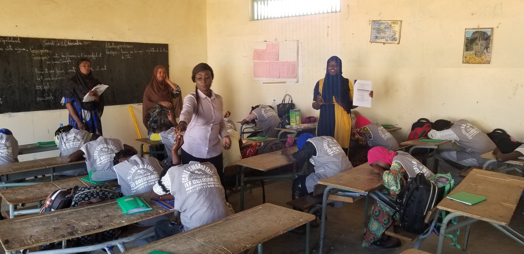 Dakar_schoolsurvey4.jpg
