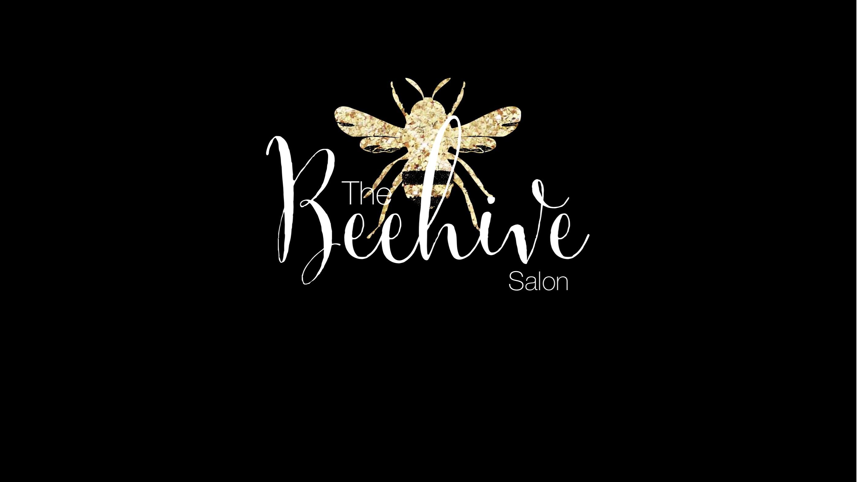 The Beehive Salon Lexington Sc Brittany Smith