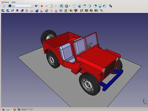 Freecad_jeep_edited.jpg