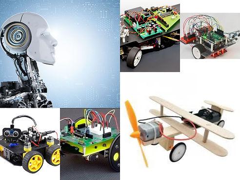 Robotics collage.jpg