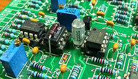 Circuit design.jpg