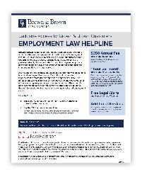 Employment%20Law%20Helpline_FordHarrison