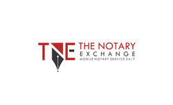 The Notary Exchange.jpg