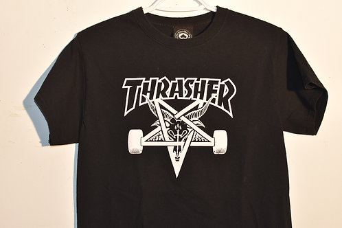 THRASHER - SMALL