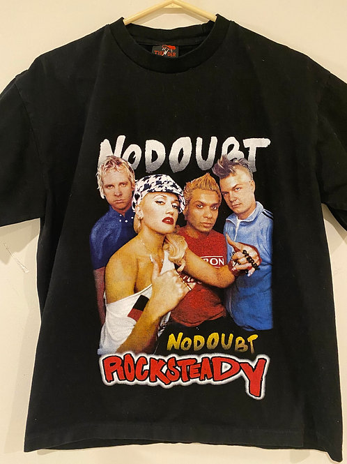 NO DOUBT - LARGE