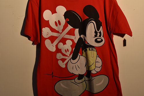 MICKEY MOUSE - XL