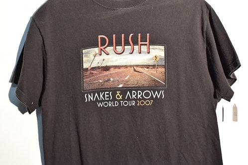 RUSH - MED