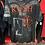 Thumbnail: RUSH - XL