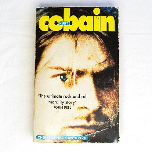 COBAIN (PAPERBACK)
