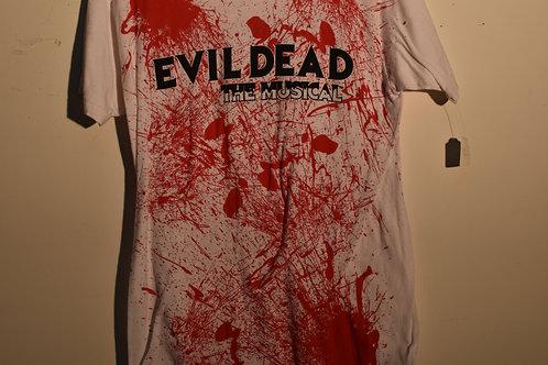 EVIL DEAD - MED