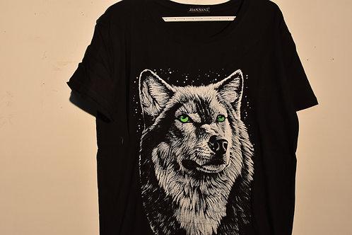WOLF - LARGE