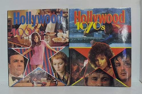 HOLLYWOOD 1960 & 1970