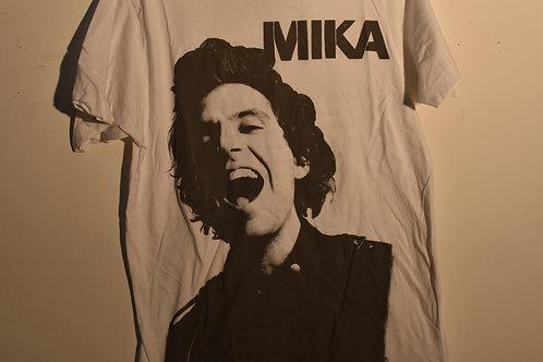 MIKA - MED