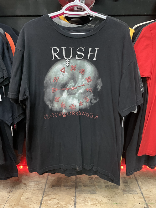 RUSH - XL