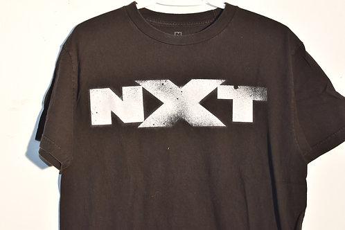 NXT - MED