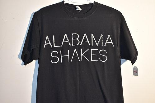 ALABAMA SHAKES - MED