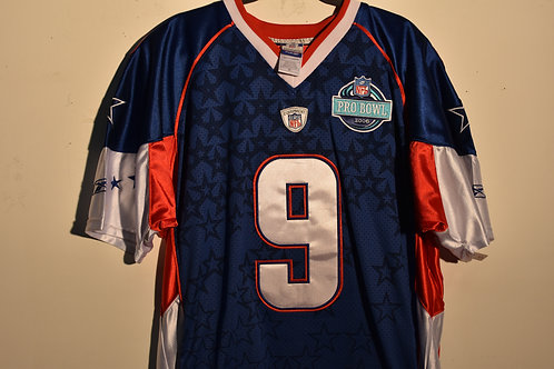 ROMO ALL STAR JERSEY - 50