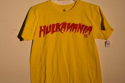HULK HOGAN - SMALL