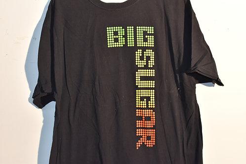 BIG SUGAR -XL