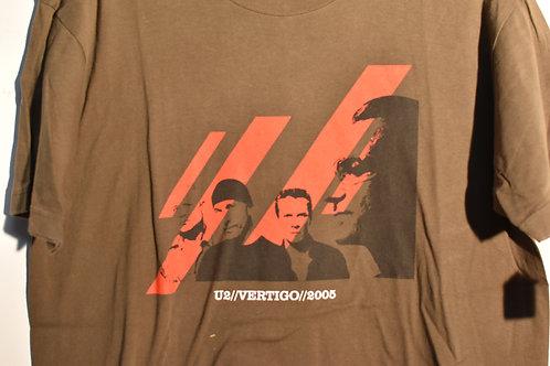 U2 -LARGE