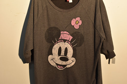 MINNIE MOUSE - XL