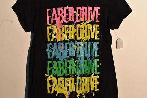FABER DRIVE - MED