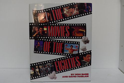 THE MOVIES OF THE 80S