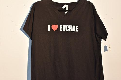 EUCHRE - XL